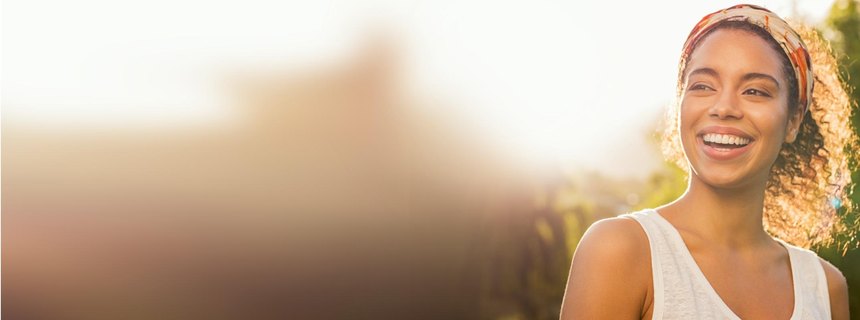 Banner Sintomas e Tratamentos | Dores no corpo | TYLENOL®